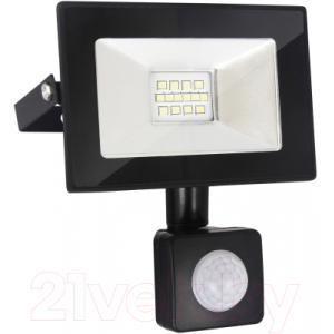 Прожектор Elektrostandard 016 FL LED 10W 6500K IP54