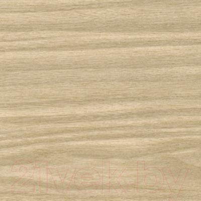 Порог КТМ-2000 031-617 Н 1.35м