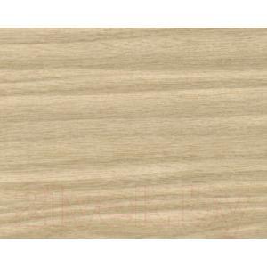 Порог КТМ-2000 031-617 М 2.7м