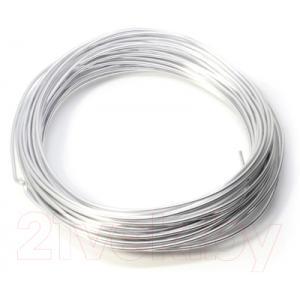 Проволока вязальная Fixar ТО оцинкованная 0.8мм / PRV-0312