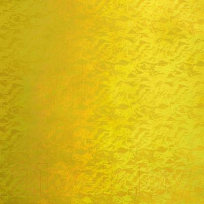Пленка самоклеящаяся Color Dekor 1047