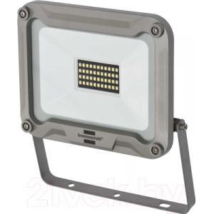 Прожектор Brennenstuhl 1171250331