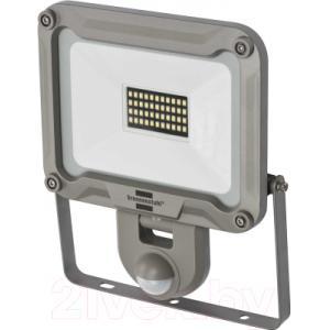 Прожектор Brennenstuhl 1171250332