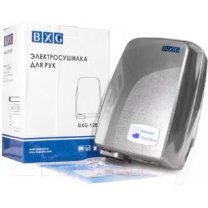 Сушилка для рук BXG 120C