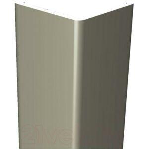 Уголок отделочный КТМ-2000 1515-06 М 2.7м