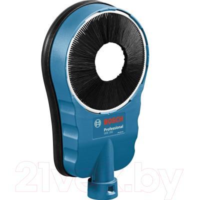 Пылесборник для электроинструмента Bosch 1.600.A00.1G8