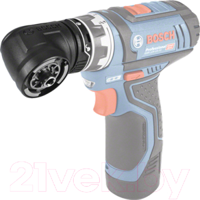 Насадка для электроинструмента Bosch 1.600.A00.F5K