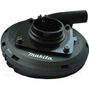 Защитный кожух для электроинструмента Makita 195239-9