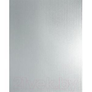 Пленка самоклеящаяся D-c-fix 200-0316