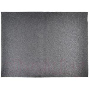 Шумоизоляция StP Бипласт 20 К / 004500100
