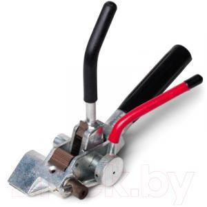 Инструмент для натяжения стальной ленты КВТ ИНТу-20 / 74030