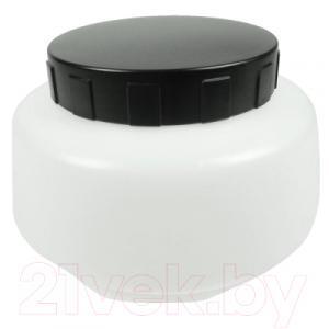 Бак сменный для краскопульта Wagner 2304025