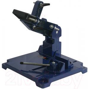 Стойка для электроинструмента Диолд МШУ С-230