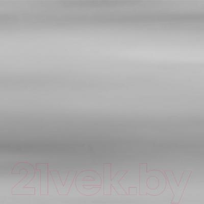 Уголок отделочный КТМ-2000 2525-01 М 2.7м