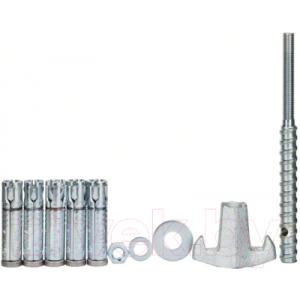 Крепежный комплект для стойки Bosch 2.607.000.745