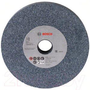 Точильный круг Bosch 2.608.600.111