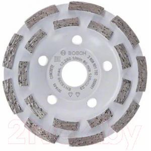 Алмазная чашка Bosch 2.608.601.762