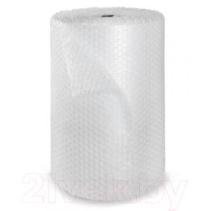 Пленка воздушно-пузырьковая Redpack Миниролл ПИ-2-75/80 0.8x5м