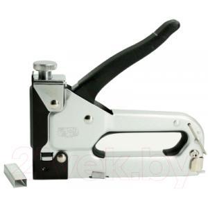 Механический степлер BlackHorn 277000101