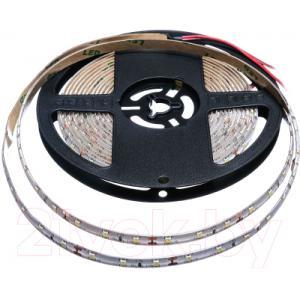 Светодиодная лента Byled 2835 / BLS2835-60-12-4.8-W-65