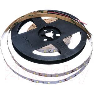 Светодиодная лента Byled 2835 / BLS2835-60-12-4.8-W