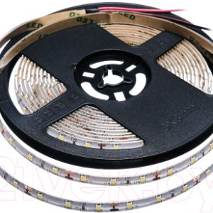 Светодиодная лента Byled 2835 / BLS2835-60-12-4.8-WW-65