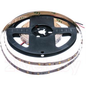 Светодиодная лента Byled 2835 / BLS2835-60-12-4.8-WW