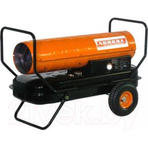 Тепловая пушка AURORA ТК-30000