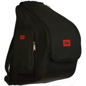 Рюкзак для сварочных масок Fubag 31458