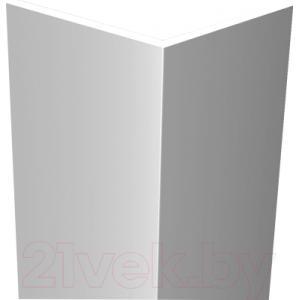 Уголок отделочный КТМ-2000 4040-01 М 2.7м