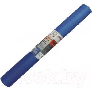 Стеклосетка Fixar 4х4мм / FIX-0002