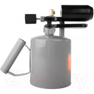Паяльная лампа Sturm! 5015-01-15