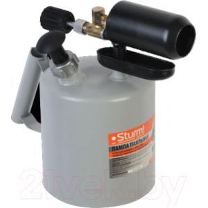 Паяльная лампа Sturm! 5015-01-20
