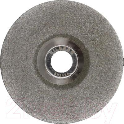 Алмазная чашка Hilberg 532125