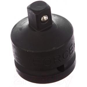 Адаптер слесарный Force 80968MPB
