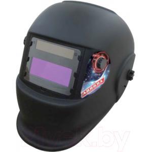 Сварочная маска AURORA A998F / 11258