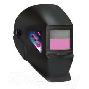 Сварочная маска ABICOR BINZEL ADF600S / 519.0009.1