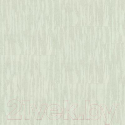 Виниловый пол Tarkett Art Vinyl Blues Essence