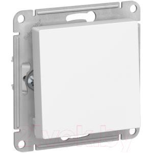 Выключатель Schneider Electric AtlasDesign ATN000111