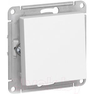 Выключатель Schneider Electric AtlasDesign ATN000115