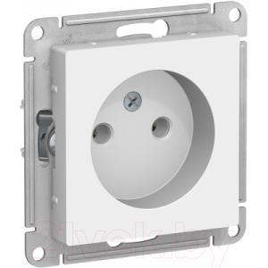 Розетка Schneider Electric AtlasDesign ATN000141