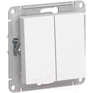 Выключатель Schneider Electric AtlasDesign ATN000151