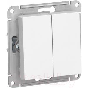 Выключатель Schneider Electric AtlasDesign ATN000165
