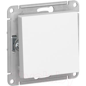 Выключатель Schneider Electric AtlasDesign ATN000171