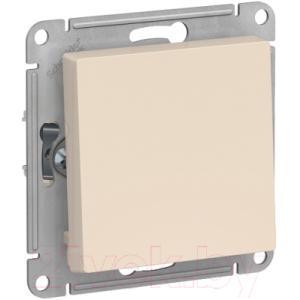 Выключатель Schneider Electric AtlasDesign ATN000211