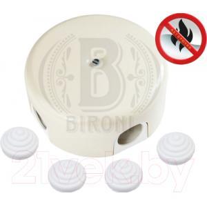 Коробка распределительная Bironi B1-521-211-K