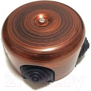 Коробка распределительная Bironi B1-522-16-K