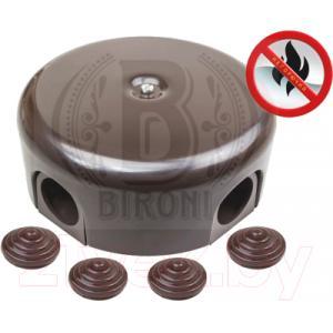 Коробка распределительная Bironi B1-522-22-K