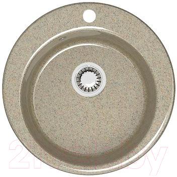 Мойка кухонная Berge BG-5100