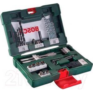 Набор оснастки Bosch 2.607.017.305